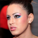Asian Bridal Makeup Artist Noor Azaz