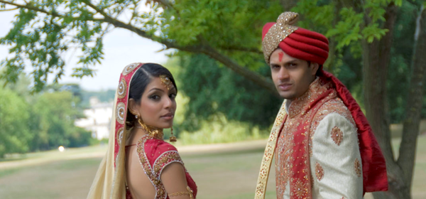 asian wedding video - Asian Wedding Video