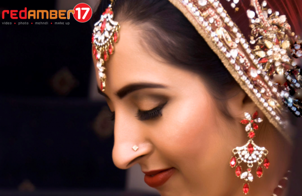 ayesha-virk–asian-wedding-makeup-artist-jind