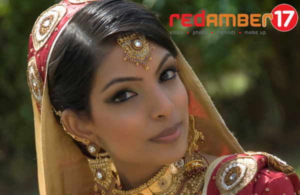 ayesha-virk–asian-wedding-makeup-artist-sameera